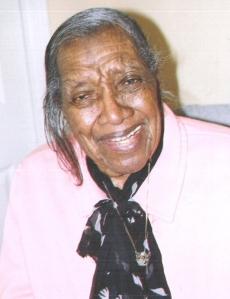 Aunt Ruth 001
